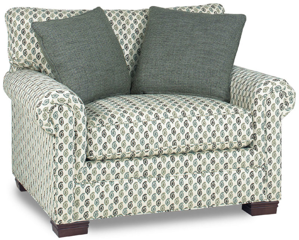 Temple Furniture - Cohen Chair