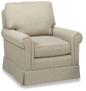 Thumbnail of Temple Furniture - Carolina Chair