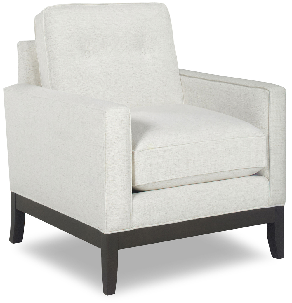 Temple Furniture - Reese Chair