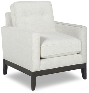 Thumbnail of Temple Furniture - Reese Chair