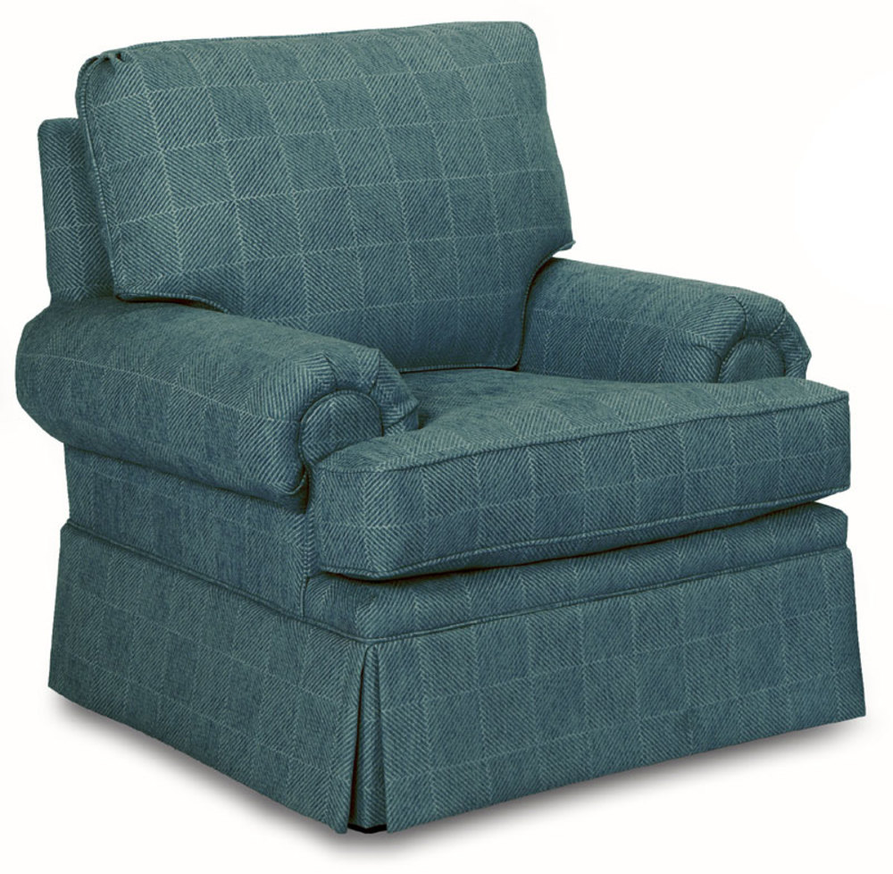 Temple Furniture - Winston Chair