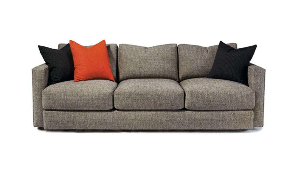 Thayer Coggin - 2 Arm Sofa