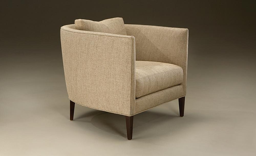 Thayer Coggin - Chair