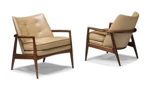 Thumbnail of Thayer Coggin - Chair