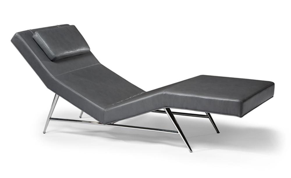Thayer Coggin - Chaise