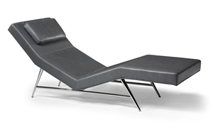 Thumbnail of Thayer Coggin - Chaise