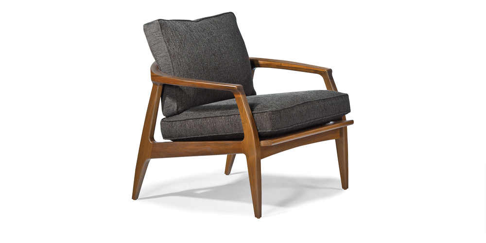 Thayer Coggin - Chair