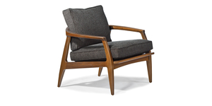 Thumbnail of Thayer Coggin - Chair