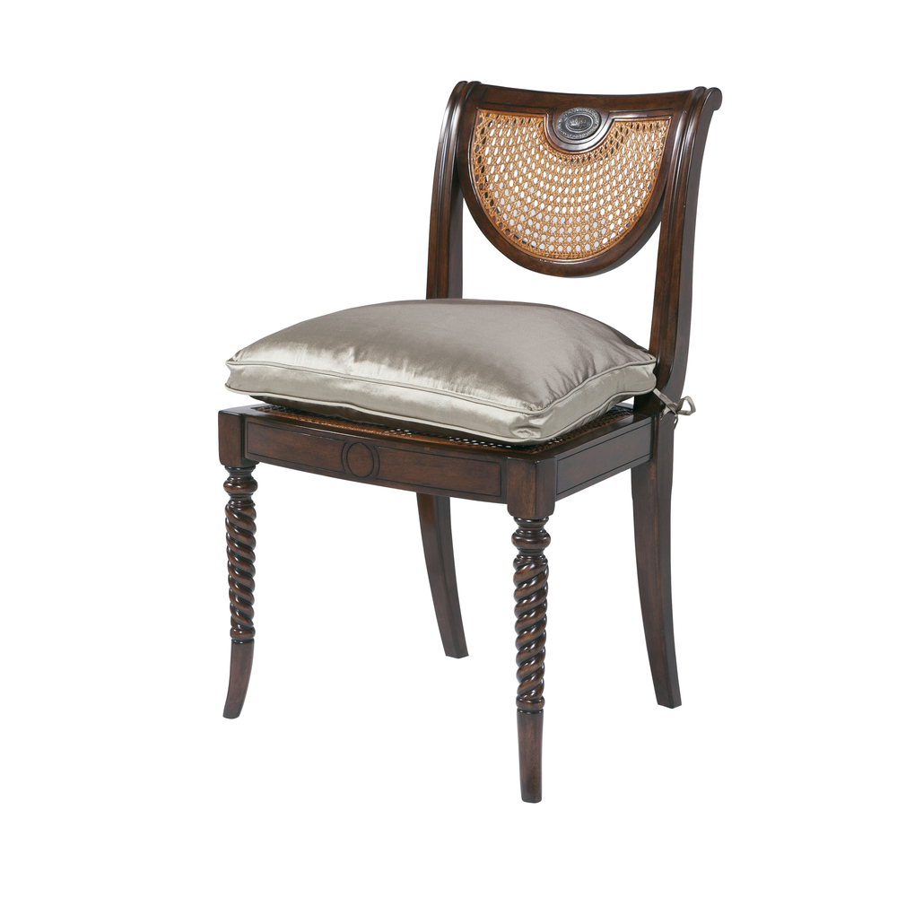 Theodore Alexander - Lady Emily's Favourite Side Chair