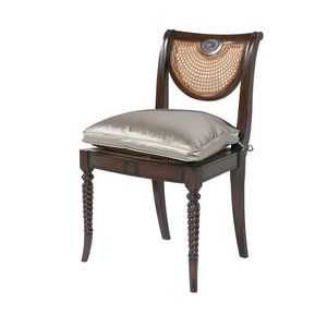 Thumbnail of Theodore Alexander - Lady Emily's Favourite Side Chair