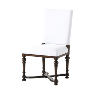 Thumbnail of Theodore Alexander - Cultivated Dining Chair