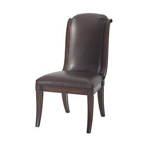 Thumbnail of Theodore Alexander - Gabrielle Side Chair