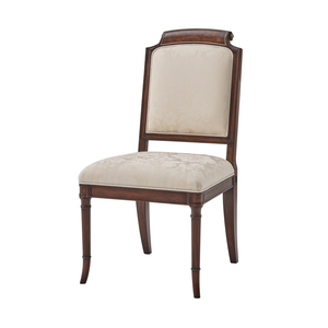 Thumbnail of Theodore Alexander - Atcombe Side Chair