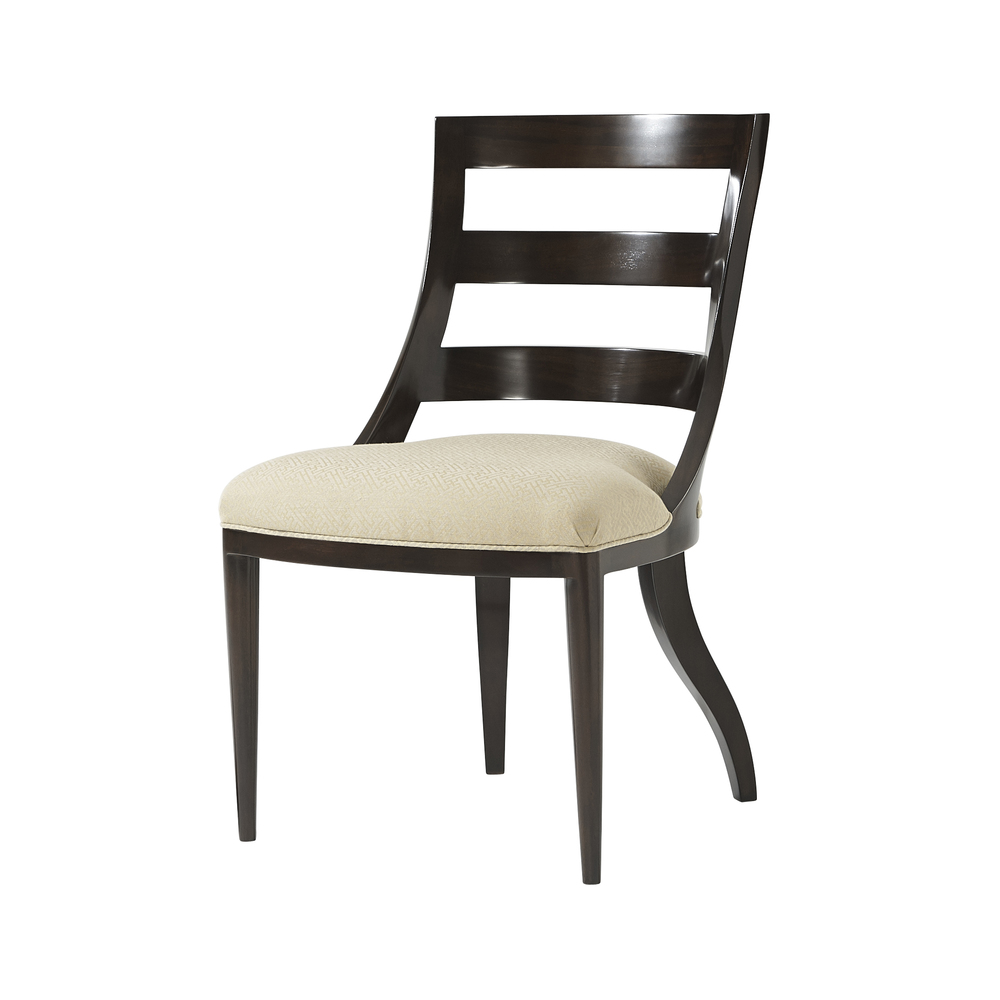 THEODORE ALEXANDER - Rory Dining Chair