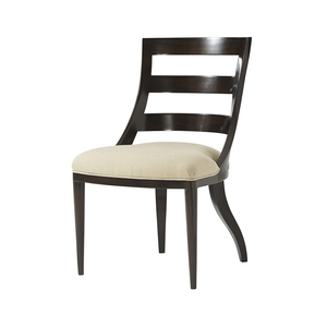 Thumbnail of THEODORE ALEXANDER - Rory Dining Chair