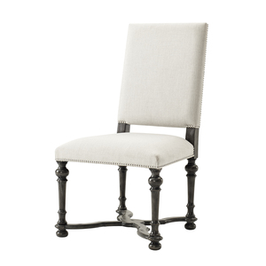 Thumbnail of Theodore Alexander - Ione Dining Chair