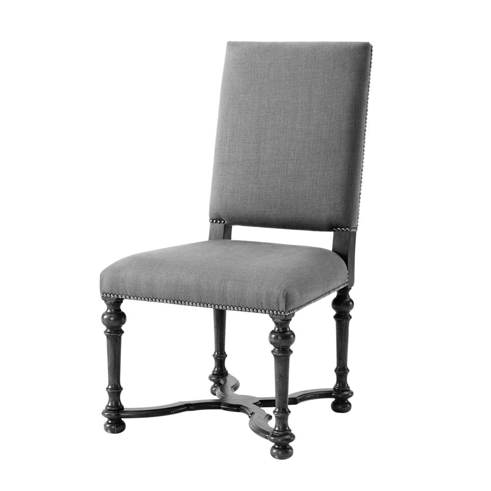 THEODORE ALEXANDER - Ione Dining Chair