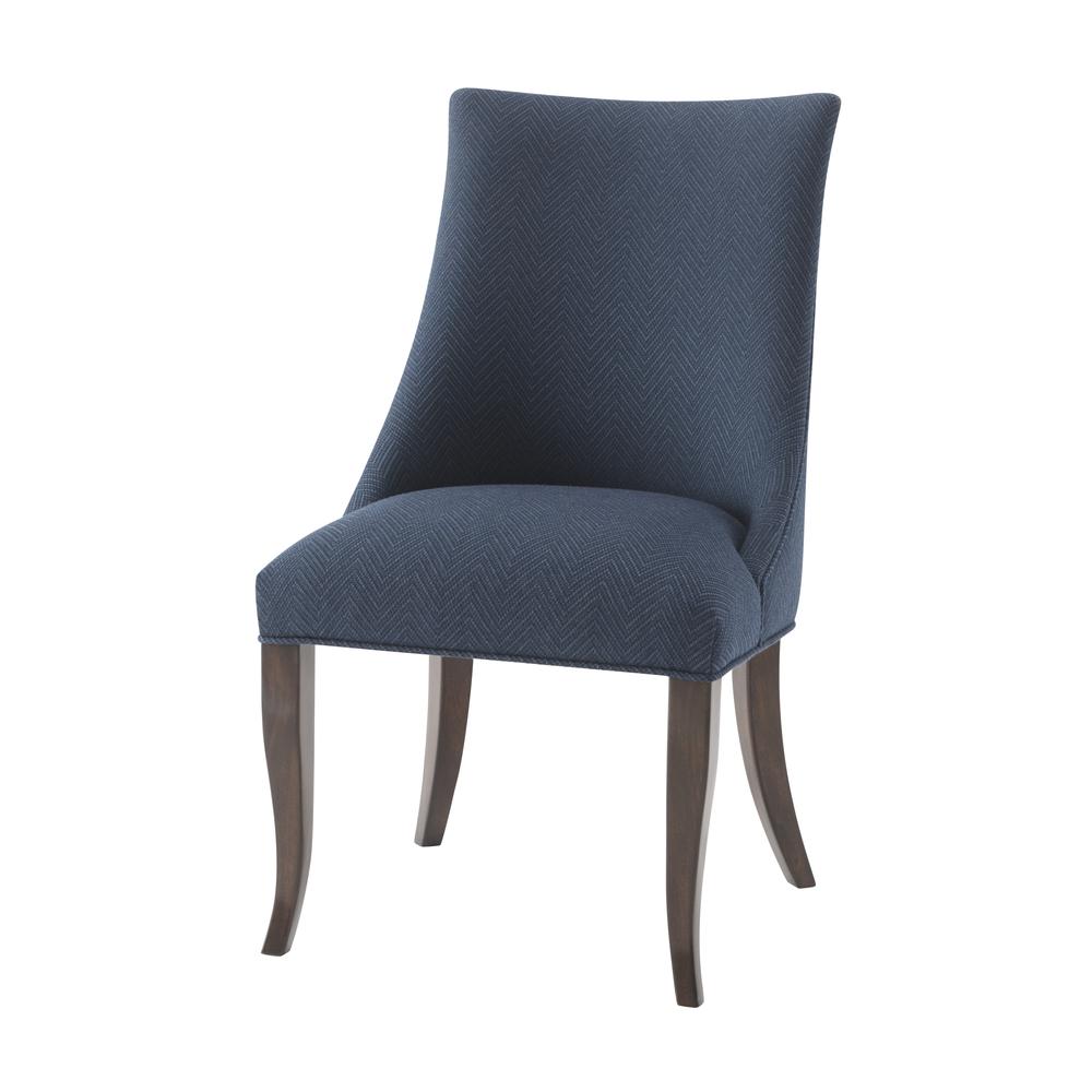Theodore Alexander - Selwyn Dining Chair