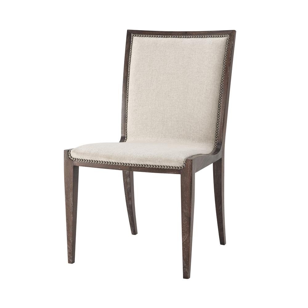 Theodore Alexander - Martin Dining Chair