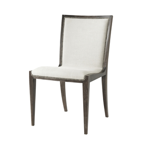 Thumbnail of Theodore Alexander - Martin Dining Chair