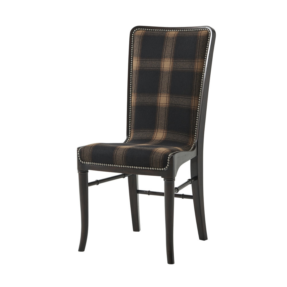 Theodore Alexander - Thane Dining Chair