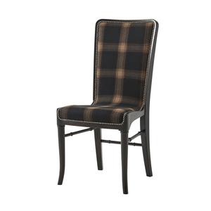 Thumbnail of Theodore Alexander - Thane Dining Chair
