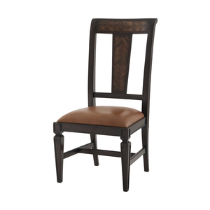 Thumbnail of Theodore Alexander - Cetona Dining Chair