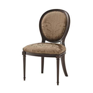 Thumbnail of Theodore Alexander - Ismay Dining Side Chair