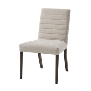 Thumbnail of Theodore Alexander - Rinaldo Dining Side Chair
