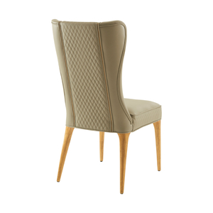 Thumbnail of Theodore Alexander - Hastings Dining Side Chair