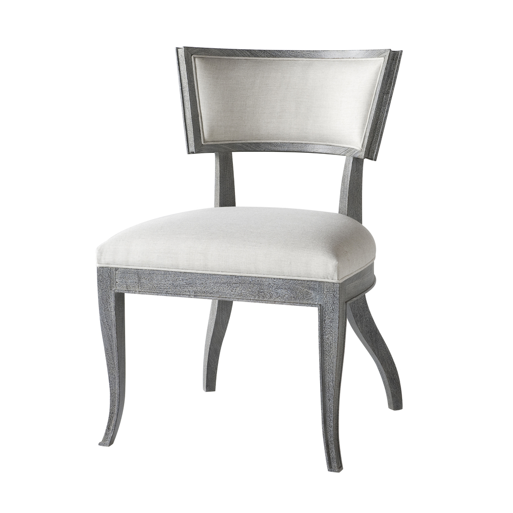 Theodore Alexander - Sadowa Side Chair