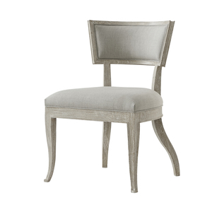 Thumbnail of THEODORE ALEXANDER - Sadowa Side Chair