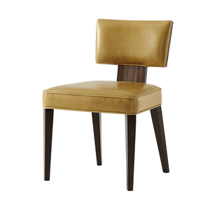 Thumbnail of Theodore Alexander - 55 Broadway Chair