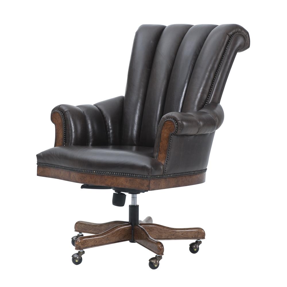 Theodore Alexander - Bicester Desk Chair