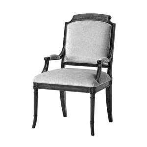 Thumbnail of Theodore Alexander - Atcombe Arm Chair