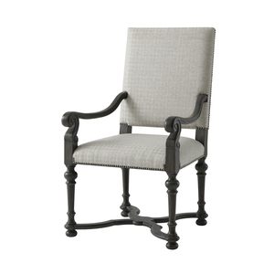 Thumbnail of Theodore Alexander - Ione Arm Chair