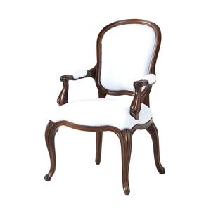 Thumbnail of Theodore Alexander - Julienne Arm Chair