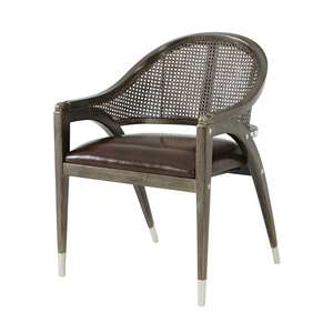 Thumbnail of Theodore Alexander - Amelia Accent Chair