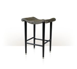 Thumbnail of Theodore Alexander - Palmer House Counter Stool