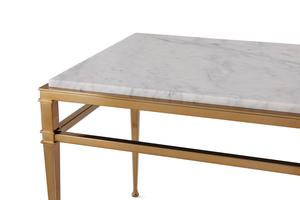 Thumbnail of Theodore Alexander - Annalynn Side Table