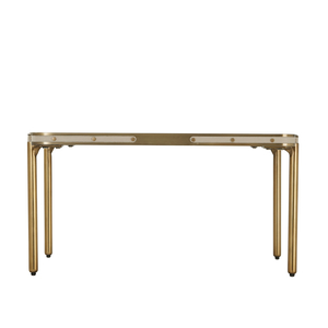 Thumbnail of Theodore Alexander - Iconic Square Cocktail Table