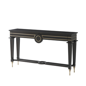 Thumbnail of Theodore Alexander - Mid Century Console