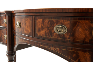 Thumbnail of Theodore Alexander - Stanhope Row Sideboard