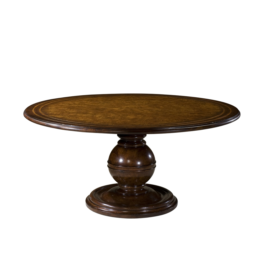Theodore Alexander - Diderot Table