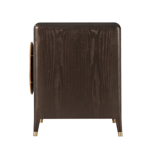 Thumbnail of Theodore Alexander - Collins Nightstand