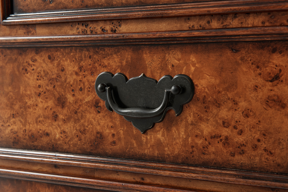Theodore Alexander - Hill House Chest