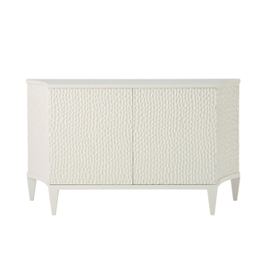 Thumbnail of Theodore Alexander - Theron Decorative Chest