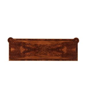Thumbnail of Theodore Alexander - Almack's Sideboard