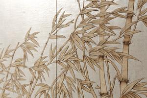 Thumbnail of Theodore Alexander - Shunan Sideboard