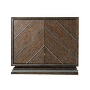 Thumbnail of Theodore Alexander - Nino Decorative Cabinet